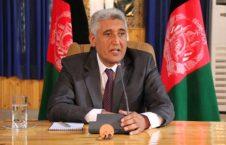 محمد آصف رحیمی