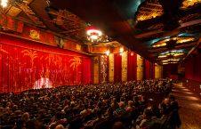 تئاتر چینایی