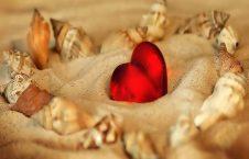 عاشقانه (3)