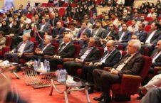 همایش توسعه روابط آموزش عالی ایران و افغانستان (13)