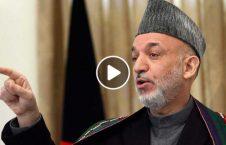 hamid karzai isis us afghanistan