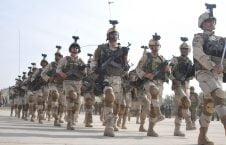 اردوی ملی 2 226x145 - کاهش یک ملیارد دالری مساعدتهای امریکا برای قوای مسلح افغانستان