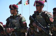 اردوی ملی 3 226x145 - ارگ: جنگ با طالبان به مثابه جهاد است
