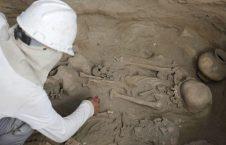 بزرگترین قتلگاه اطفال جهان (4)