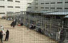 بگرام 226x145 - تبادل زندانیان مشهور طالبان با انجنیران هندی