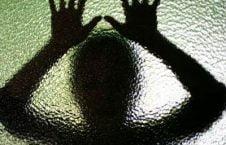 تجاوز 4 226x145 - تجاوز جنسی یک قوماندان نظامی بالای دختر 10 ساله