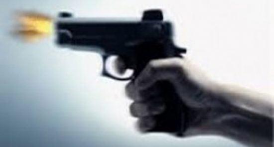 ترور 550x295 - طالبان 4 قاضی را در لوگر به شهادت رساندند
