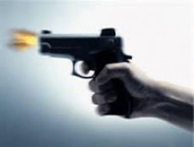 ترور - نماینده مشرانوجرگه هدف حمله مسلحانه قرار گرفت