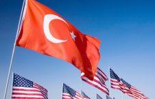 امریکا 226x145 - هشدار ترکیه به امریکا