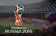 جام جهانی 226x145 - زندانیان فلسطینی از تماشای جام جهانی محروم شدند!