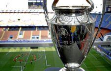 جام قهرمانی اروپا 226x145 - رئال مادرید برای سیزدهمین بار قهرمان لیگ اروپا شد