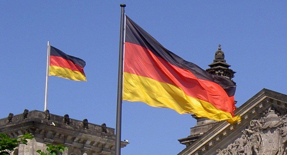 جرمنی