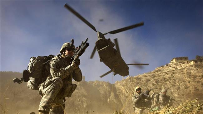 آمار تکان دهنده قربانیان جنگ در افغانستان