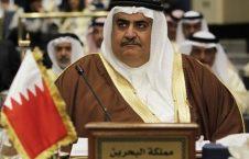 خالد بن احمد
