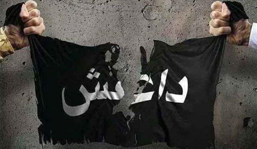 داعش 11 - سلاح جدید داعش! + تصاویر(18+)