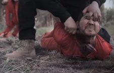 داعش 12 226x145 - خبر عاجل: جنایت جدید داعش در افغانستان + تصاویر