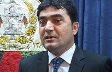 دوا خان مینهپال 226x145 - دواخان مینهپال استعفا داد!