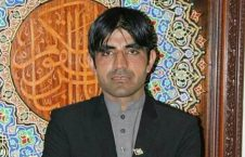 سلیم خان صالح