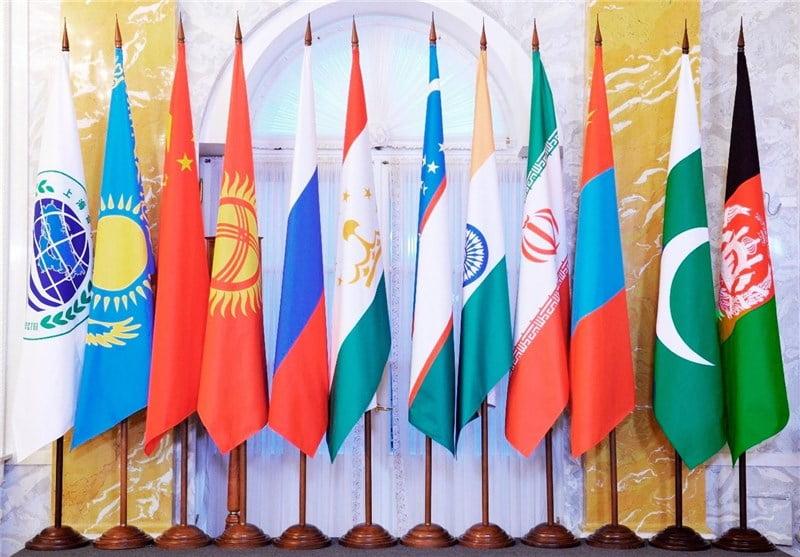 شانگهای - برگزاری نشست دورهای گروه تماس سازمان همکاری شانگهای و افغانستان در پکن