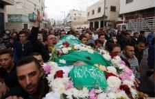 فلسطین 4 226x145 - بی رحمی اسراییل نسبت به نوجوان ۱۵ ساله فلسطینی!