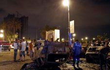 لیبیا 4