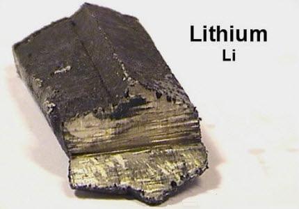 لیتیم