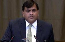 محمد فیصل 226x145 - پاکستان اعلامیه امریکا را تکذیب کرد!