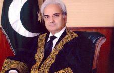 ناصرالملک 226x145 - صدراعظم جدید پاکستان سوگند یاد کرد