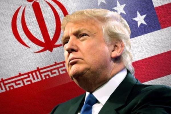 نرمپ ایران