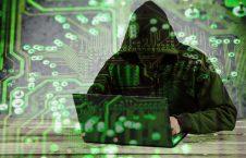 هک 226x145 - روس ها مظنون به سرقت اطلاعات شخصی سیاستمداران جرمن