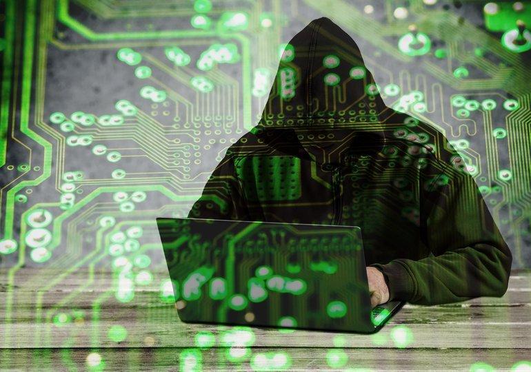 هک - دپلوماتهای افغان در اسلام آباد امنیت ندارند!