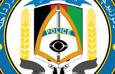وزارت داخله 226x145 - وزارت امور داخله هشدار داد؛ همکاری با جنایت پیشهگان جرم است