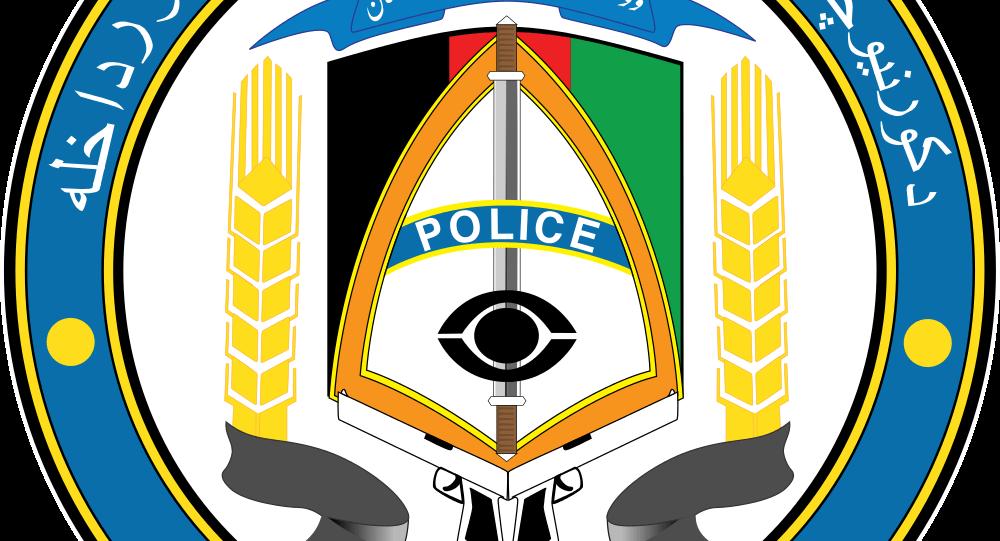 وزارت داخله - وزارت امور داخله هشدار داد؛ همکاری با جنایت پیشهگان جرم است