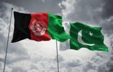 پاکستان افغانستان 226x145 - افغانستان از قطع کمک های امریکا به پاکستان استقبال می کند