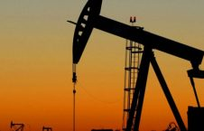 تاثیر گسترش ویروس کرونا بر قیمت تیل