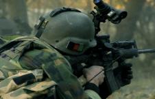 کماندو 226x145 - عملیات موفقیت آمیز کماندوهای اردوی ملی در فاریاب