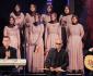 سنت شکنی پوهنتون الازهر مصر به نمایش گذاشته شد