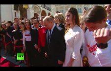 putin president russia 2018 (9)