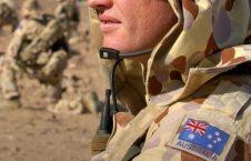 آسترالیا 226x145 - پیگیری جنایات عساکر آسترالیایی در افغانستان