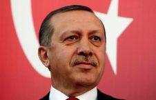 اردوغان 3 226x145 - اعلامیه ویبسایت ریاستجمهوری ترکیه در پیوند به شایعه مرگ اردوغان