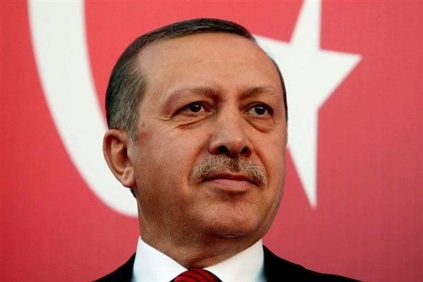 3 - دستگیری چهار محصل به اتهام توهین به رییس جمهور اردوغان
