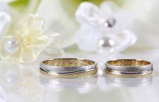 ازدواج 226x145 - ازدواجی که فقط 3 دقیقه دوام داشت!