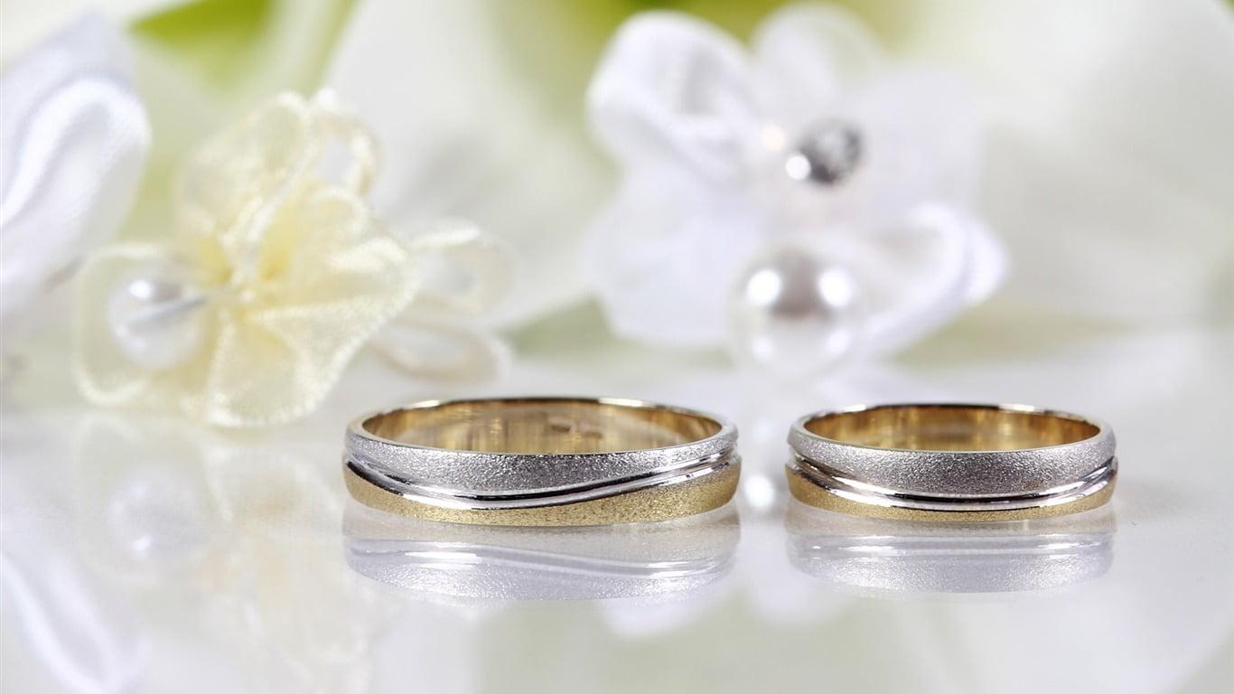 ازدواج - ازدواج جنجالی دختر 8 ساله با پسر 10 ساله! + تصاویر