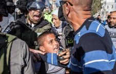 1 226x145 - تلاش بریتانیا برای پوشاندن نقض گسترده حقوق بشر تل آویو!