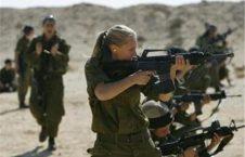 اسراییل 226x145 - اردوی اسراییل 5 نوجوان فلسطینی را به قتل رساند