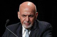اشرف غنی 13 226x145 - استقبال متفاوت پناهجویان افغان از رییس جمهور غنی در جرمنی
