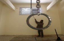 اعدام داعشی1 226x145 - تصاویر/ اعدام جمعی اعضاء داعش در عراق