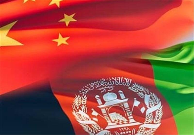 افغانستان چین 1 - امنیت؛ گمشدۀ چینایی ها در افغانستان