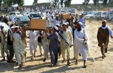 افغان 226x145 - مسابقه ای ظالمانه برای کشتار ملکیان افغان