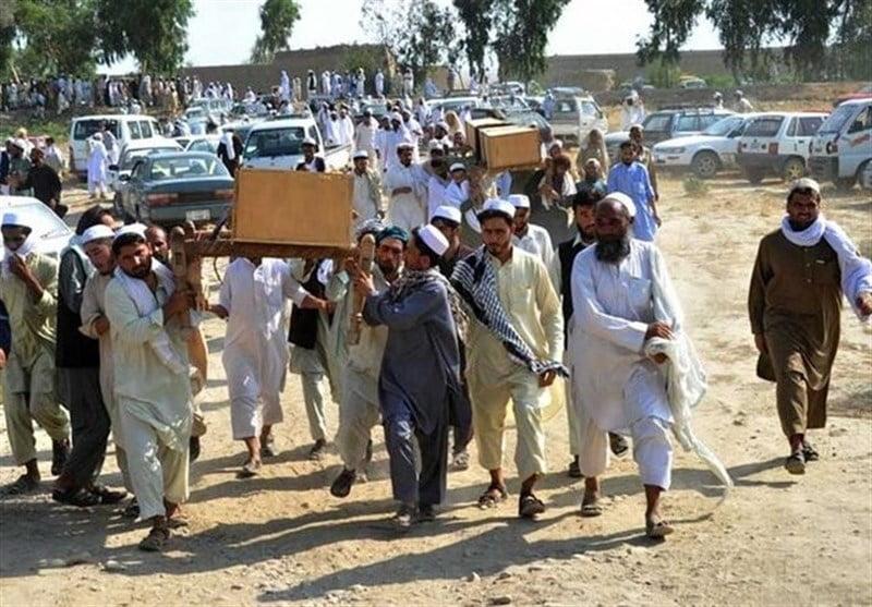 .jpg - مسابقه ای ظالمانه برای کشتار ملکیان افغان